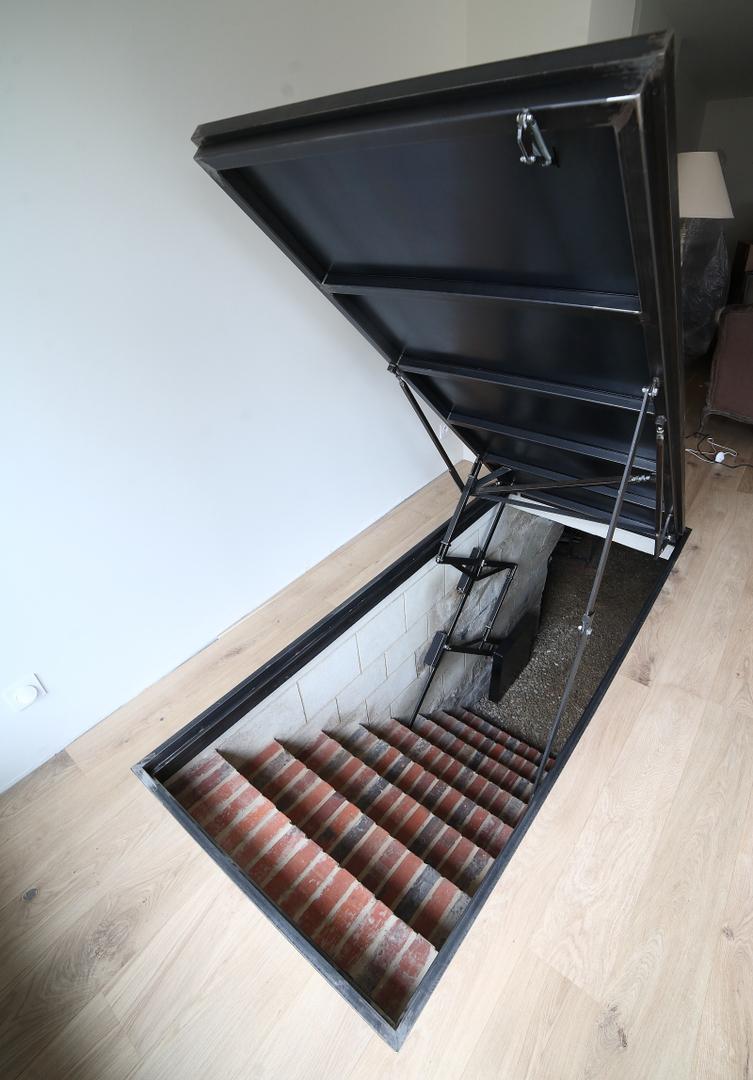 oise r novation r alisations iii. Black Bedroom Furniture Sets. Home Design Ideas